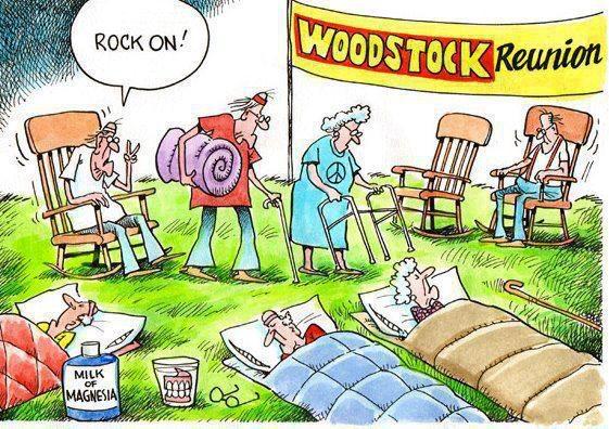 f0198-woodstock
