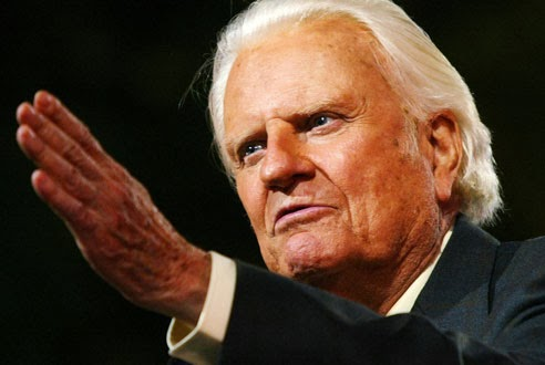 7bb53-billy_graham