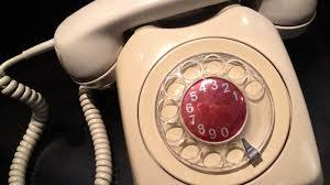 fasttelefon