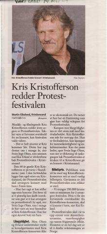 KrisProtestVartLand