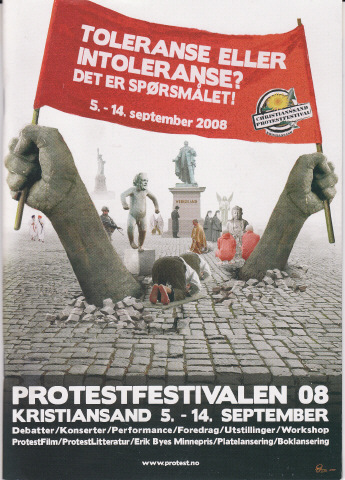 Plakat2008