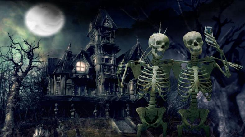 scary-halloween-desktop-wallpaper