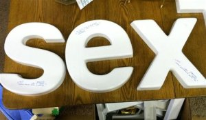 sex_flickr_spec-ta-cles_full